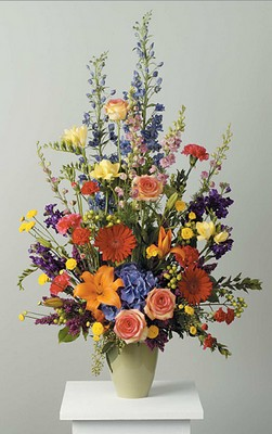The Posie Shop Buy Flowers Gifts From Your Local Florist In Prineville Or